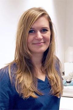 dr-andrusch-anna.jpg