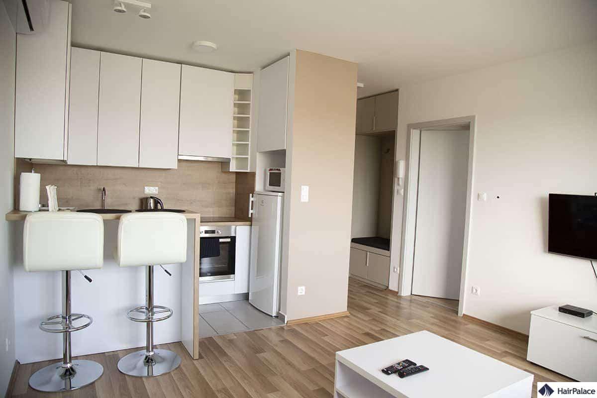apartment-5139169