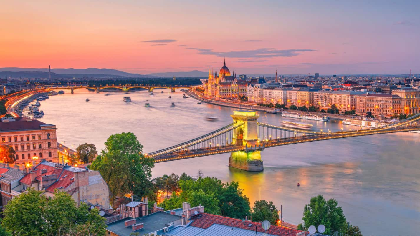 budapest-02-3666116