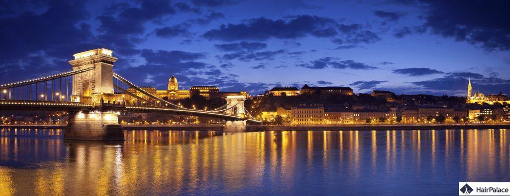 budapest-9222597