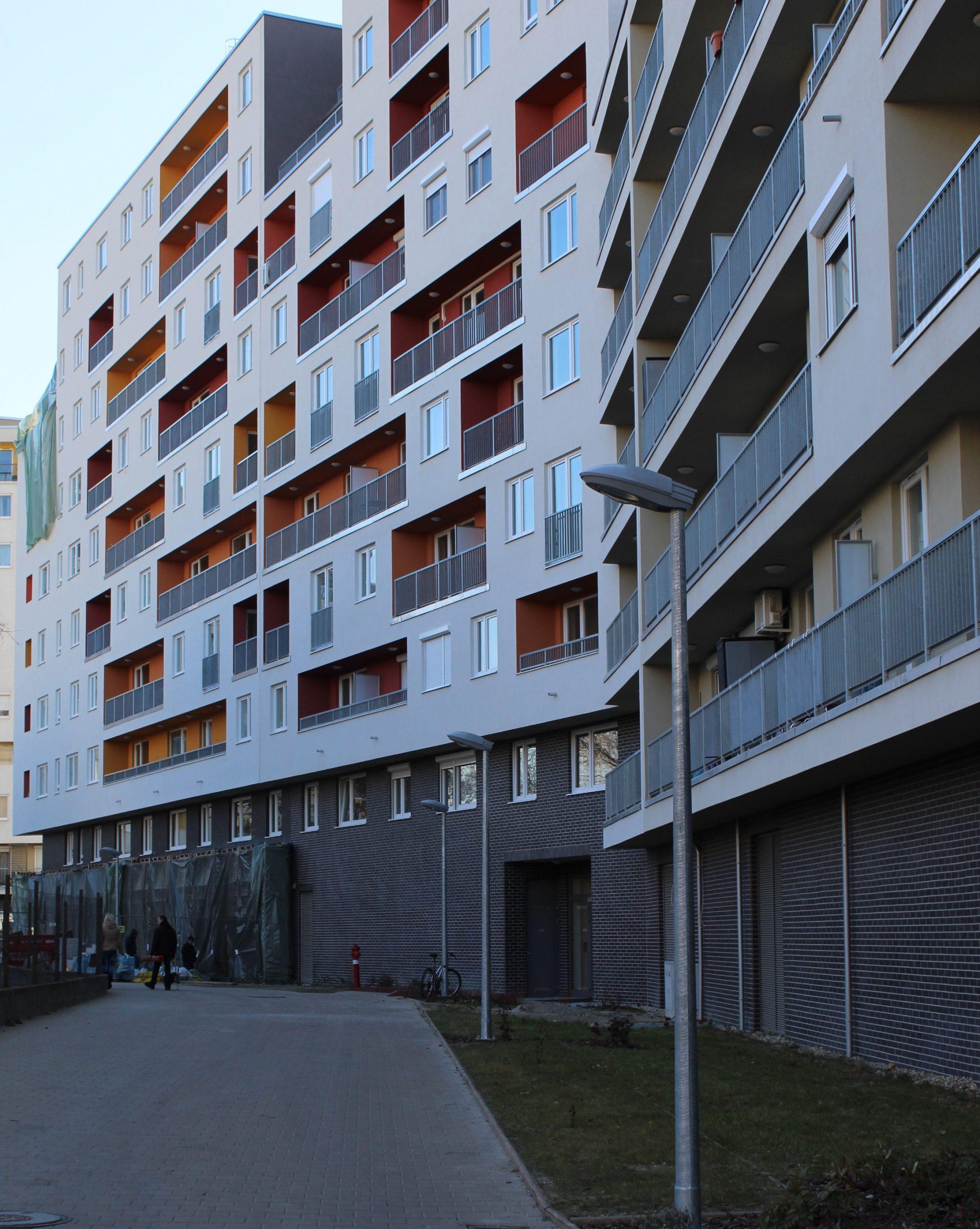 cityhome-building1-7451659