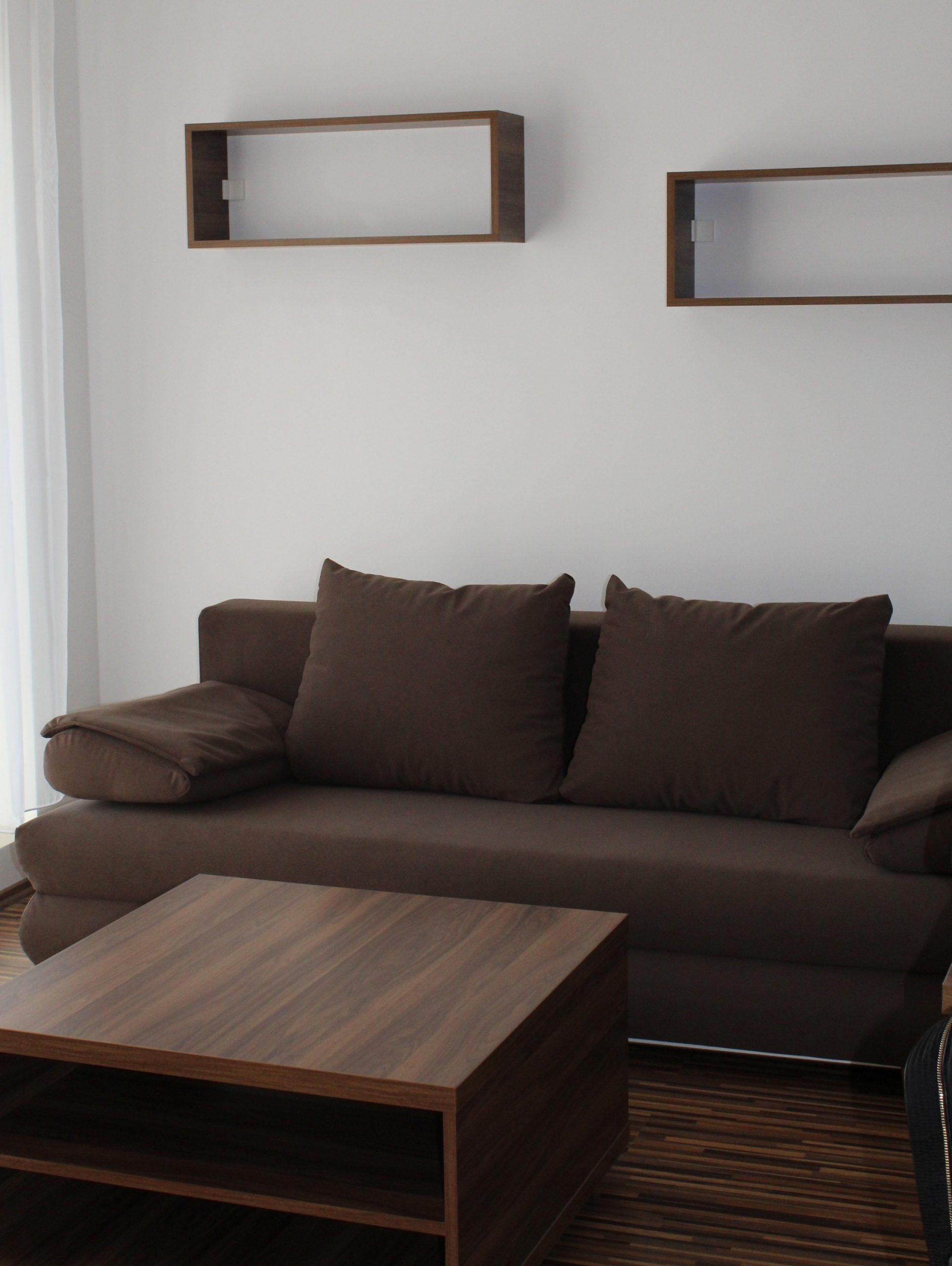 cityhome-livingroom-2216196