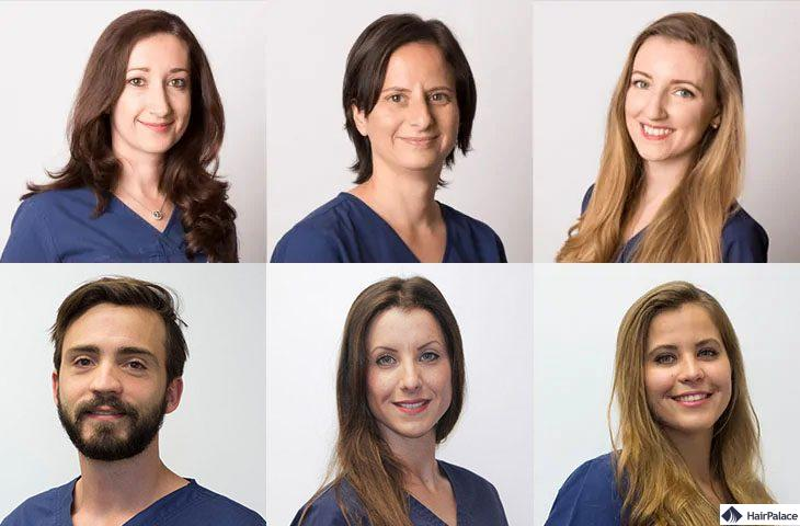 doctors-hairpalace-2-5608928