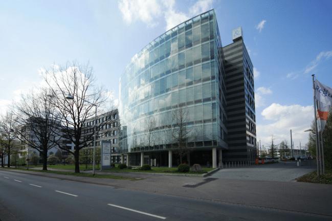 kostenlose Haartransplantation Beratung in Hannover