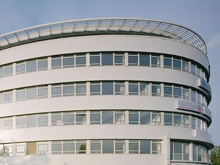 kostenlose Haartransplantation Beratung in Leipzig