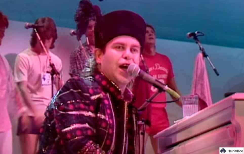 elton-john-1985-live-aid-haarausfall