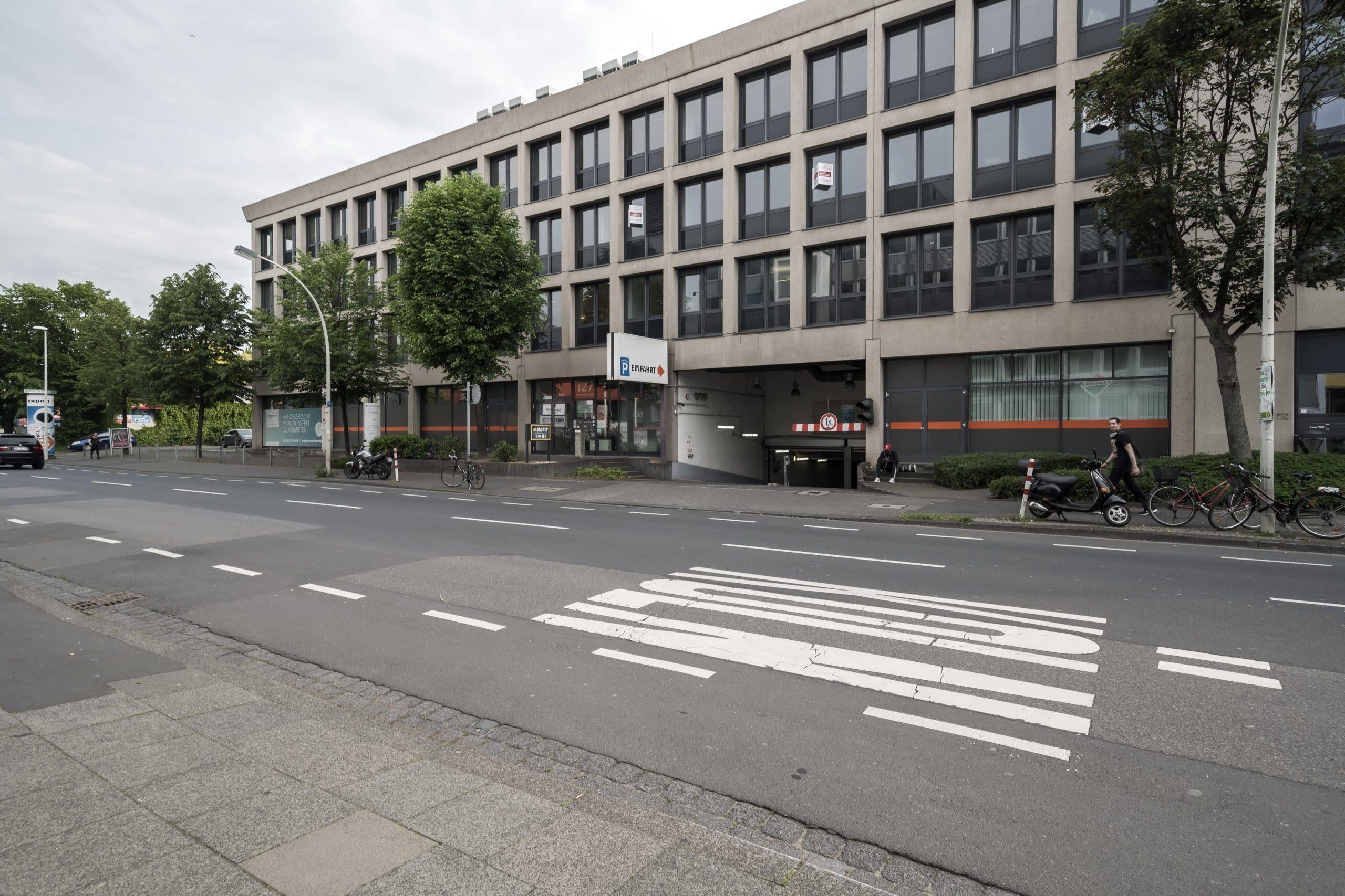 kostenlose Haartransplantation Beratung in Bonn